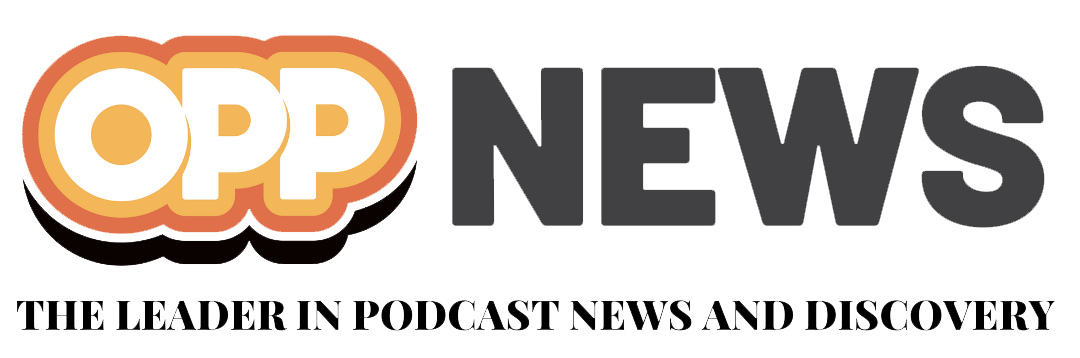 Podcast Daily News from OPP News